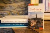 Boutique en ligne - Petite histoire de Guérande - Office de tourisme La Baule Presqu'île de Guérande