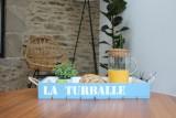 Boutique en ligne - Plateau Bleu La Turballe - Office de tourisme La Baule presqu'île de Guérande