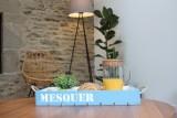 Boutique en ligne - Plateau Bleu Mesquer Quimiac - Office de tourisme La Baule Presqu'île de Guérande