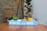 Boutique en ligne - Plateau Bleu Piriac sur Mer - Office de tourisme La Baule Presqu'île de Guérande