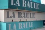 Boutique en ligne - Plateau La Baule bleu canard, lin et turquoise- Office de Tourisme La Baule Presqu'île de Guérande