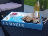 Boutique en ligne - Plateau La Baule bleu - Office de Tourisme La Baule Presqu'île de Guérande