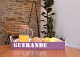 Boutique en ligne - Plateau La Baule Jaune - Office de tourisme La Baule Presqu'île de Guérande