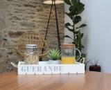 Boutique en ligne - Plateau Lin Guérande - Office de tourisme La Baule Presqu'île de Guérande
