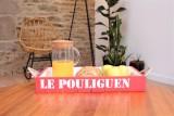 Boutique en ligne - Plateau Rouge Le Pouliguen - Office de tourisme La Baule Presqu'île de Guérande