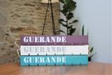 Boutique en ligne - Plateaux Guérande - Office de tourisme La Baule Presqu'île de Guérande