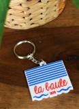 boutique-en-ligne-porte-cles-la-baule-office-de-tourisme-la-baule-presqu-ile-de-guerande-1685146