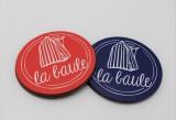 Boutique en ligne- Sous-verres La Baule - Office de tourisme La Baule Presqu'île de Guérande
