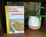 Boutique en ligne - Topo guide La Loire-Atlantique à pied - Office de Tourisme La Baule-Presqu'île de Guérande