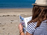 Brochures de l'Office de Tourisme La Baule-Presqu'île de Guérande