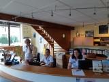 bureau-piriac-sur-mer-office-de-tourisme-la-baule-presqu-ile-de-guerande-2-1233406