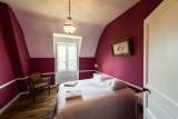 campbon-cahteau coislin-chambre-rose