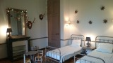campbon-chateau-de-coislin-chambre-jean-baptiste