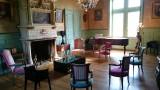 campbon-chateau-de-coislin-salon