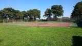 campbon-chateau-de-coislin-terrain-de-tennis