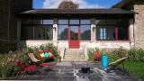 campbon-chateau-de-coislin-terrasse