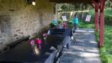 campbon-chateau-de-coislin-terrasse-couverte