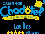 Camping Chadotel Les Îles - Pénestin