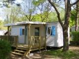 Camping-les-ajoncs-d-or-la-baule