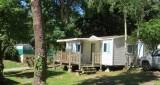 Camping Les Ajoncs d'Or La Baule