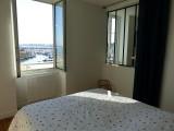 Chambre - Location Mme Joffraud - Piriac sur Mer