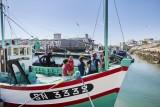La Turballe - sardine tales - 1h