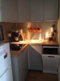 cuisine-les-voiles-de-la-baule-1203364