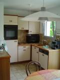 cuisine Maison 6 personnes à Mesquer quimiac - M. Broxer proche marais salants