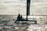 Kite Surf Derby - La Baule