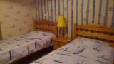 Maison 7 personnes - GOLF 1 - Mme Roblin - chambre
