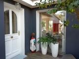 Entrée extérieure - Villa Rymorden Le Pouliguen