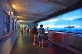 escal-atlantic-le-port-de-tous-les-voyages-876118-876118-1311760