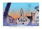 Exposition Bretagne 2870