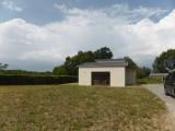 Férel - Location maison Le Grand Chemin - Extérieur