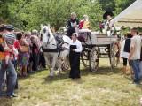 Fête des Métais - Kerhinet à Saint-Lyphard