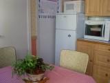 Gîte n°307131 au Croisic, espace cuisine
