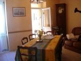 Gîte n°307131 au Croisic, espace salle à manqer