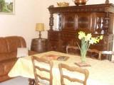 Gîte n°307131 au Croisic, salle à manqer