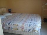 Gîte n°309061 à La Turballe, chambre