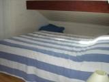 Gîte n°309061 à La Turballe, chambre 2