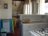 Gîte n°309061 à La Turballe, cuisine