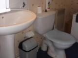 Gîte n°309061 à La Turballe, sanitaires