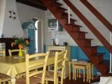 Gîte n°309061 à La Turballe, séjour