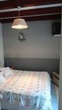 gite-n-309061-La Turballe - chambre