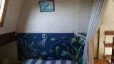 Gîte n°309061 Madame Candelier - La Turballe - chambre