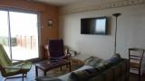 Gîte n°309062 - Mme Candelier - La Turballe - séjour