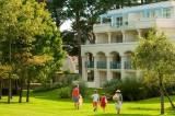 Goélia-résidence-royal-park-la-baule