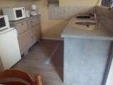 Guérande - Appartement 2/3 personnes - Mme Bourse - Cuisine