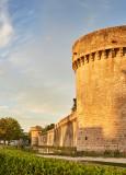 Guérande - La Cité Bretonne