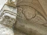 Guérande - Le Patrimoine caché - 1h30
